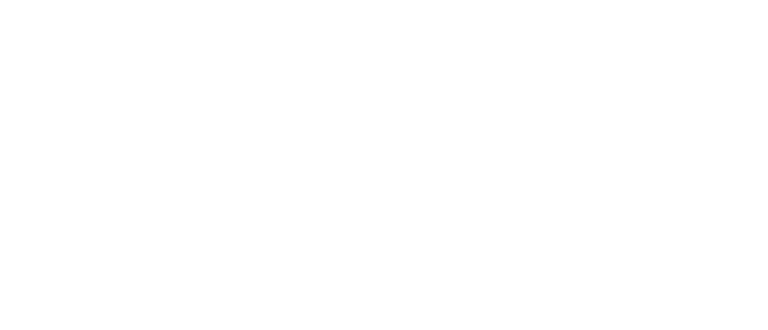 Alicia Laurene Photography